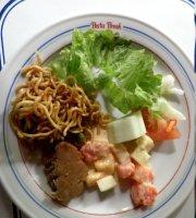 Pesta Perak Restaurant