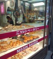 Nisshin Bakery