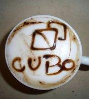 Cubo Bar 90