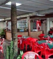 Scenari1 Bar E Restaurante