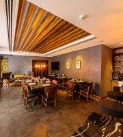 Taze Tapas Restaurant