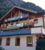 Hotel Gasthof Zwieselstein