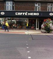 Caffe Nero Salisbury