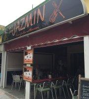 Bar & Cocina Jazmin