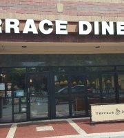 Terrace Diner