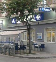 Bar El Rubio Restaurante