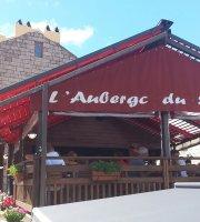 Auberge du Sanglier