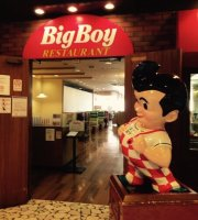 Big Boy, Yokosuka SC