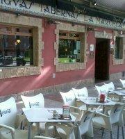 Taberna La Marcela