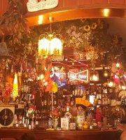 Stavros bar