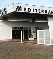 Mediterraneo Restaurante e Bar