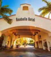The Anabella Hotel