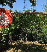 Le Petit Jardin De Michel