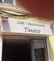 Pastelaria Tinoco