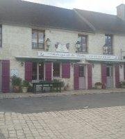 Auberge de Morienval