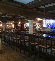 Rascals Tavern & Grill