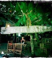 Andalea Bar,