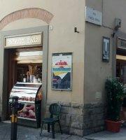 Caffetteria Porta Rossa