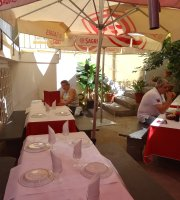 Restaurante Agueda