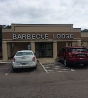 ‪Barbecue Lodge of Raleigh‬