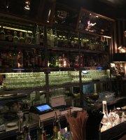 Neue Odessa Bar