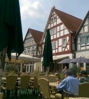 Gasthofbrauerei Hotel zur Traube
