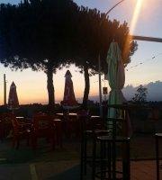 Bar La Romagnola Sud