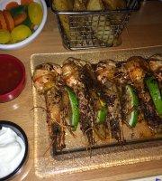 Sevener Restaurant & Bar