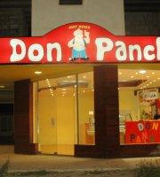 Don Pancho