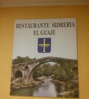 Bar El Guaje