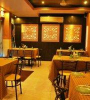 Hotel Sudarshan Palace Restaurant