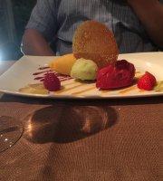 Restaurant Le Nid Gourmand