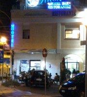 Arca Hotel - Ristorante