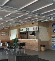 Porto Veleiro Bar e Restaurante