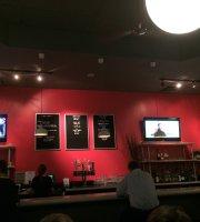 Tonic Bar & Grill