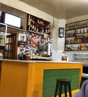 Bar Os Peares