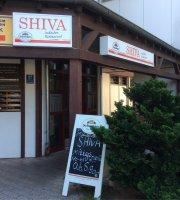 Indisches Spezialitäten Restaurant Shiva