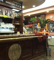 Danil Bar