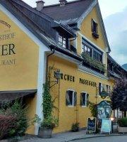Hotel Restaurant Gasthof Lercher