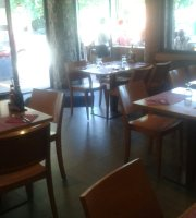 Iris Bar Restaurante