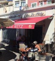 Bar le Ritz
