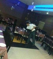 Dine Inn Restaurant