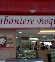 Bomboniere Boqueirao