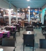 La Veleta Bar Terraza