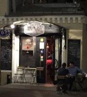 Bar Zhiga Dryga