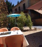 Les Terrasses d'Aix en Provence