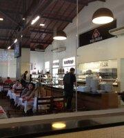 Boa Mesa Restaurante e Pizzaria