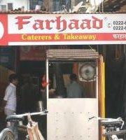 Farhaad Restaurant