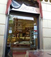 Bar Italia Di Petrolo Angelo