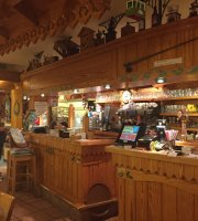 Cafe Ski Bar